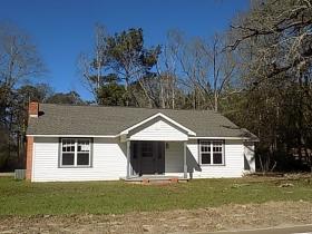 1790 W Highway 27 , Ozark, Alabama 36360