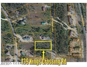 439 Kings Crossing Rd, Winter Park, Colorado 80482