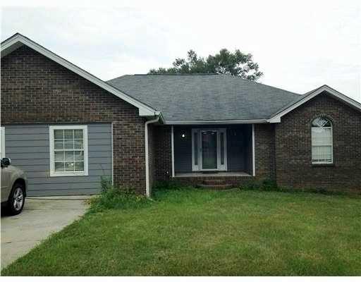 7459 Turnberry Drive, Diamondhead, Mississippi 39525