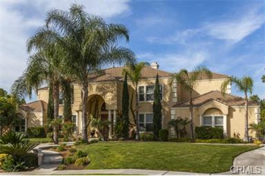 6905 Royal Hunt Ridge Dr, Riverside, California 92506