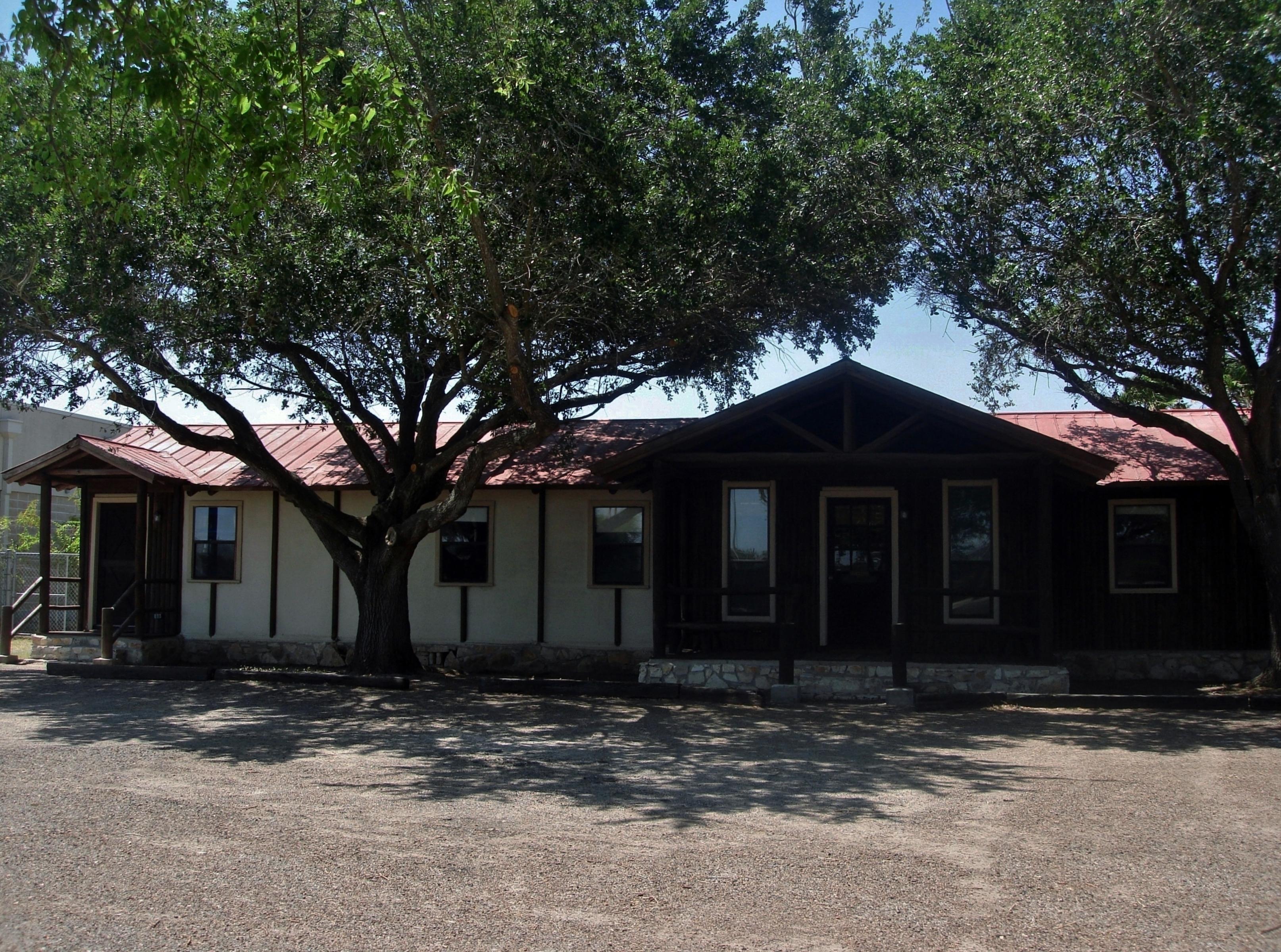 888 FM 3168, Raymondville, Texas 78580