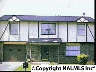 40544 Knollbrook Drive, Huntsville, Alabama 35810