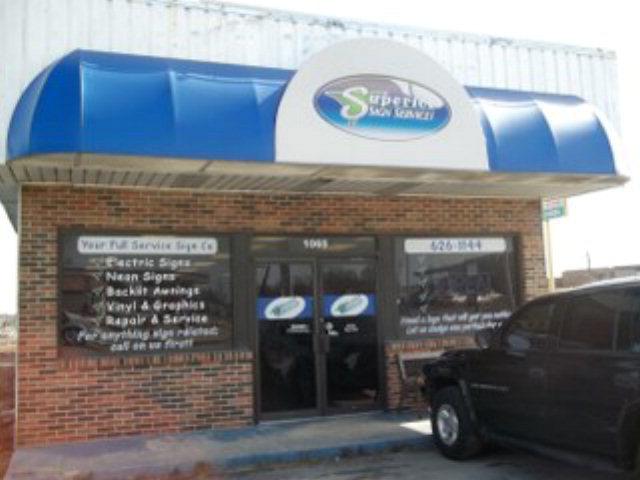 1065 Berea Road, Richmond, Kentucky 40475
