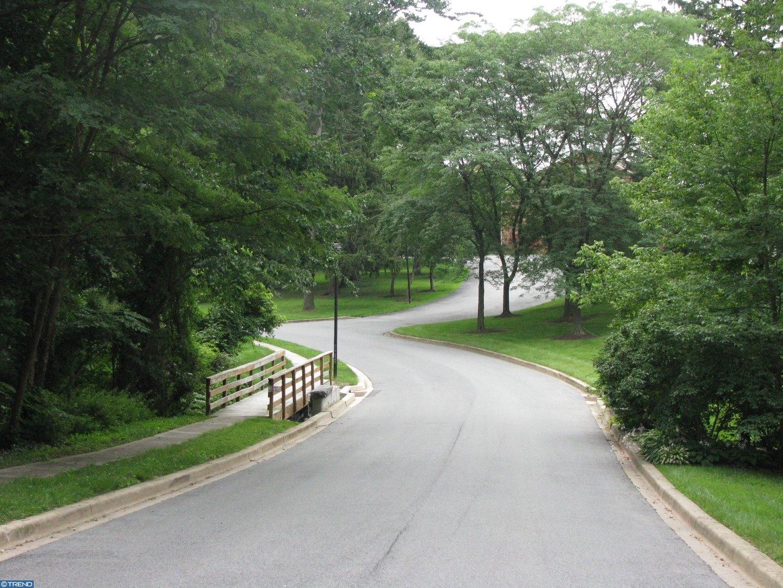 1314 Birch Lane, Wilmington, Delaware 19809