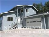 12479 Lake Wildwood Dr, Penn Valley, California 95946