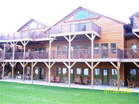 1839-2 20th Ct PV, Arkdale, Wisconsin 54613