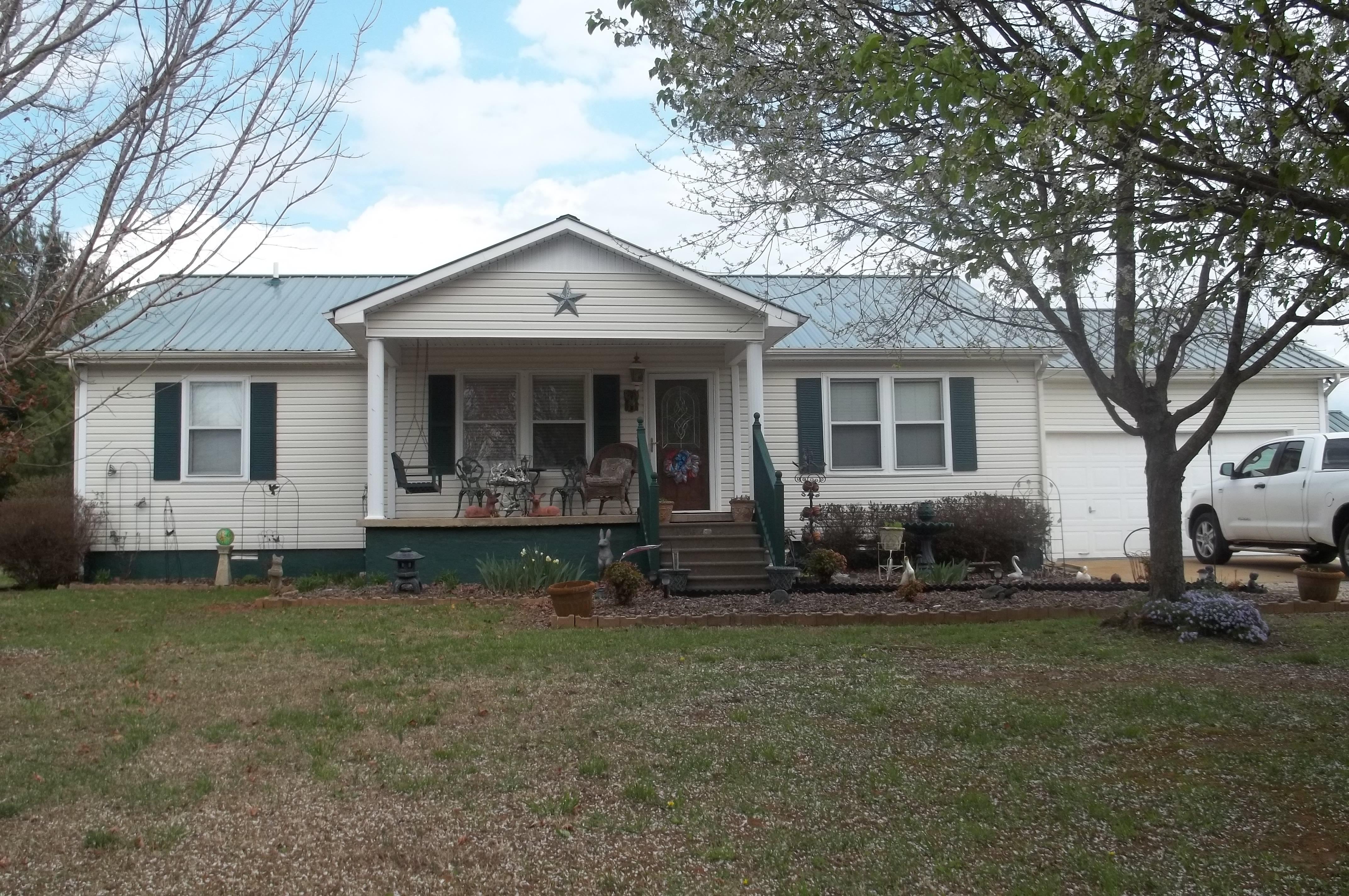 26854 Johnson Lane, Elkmont, Alabama 35620