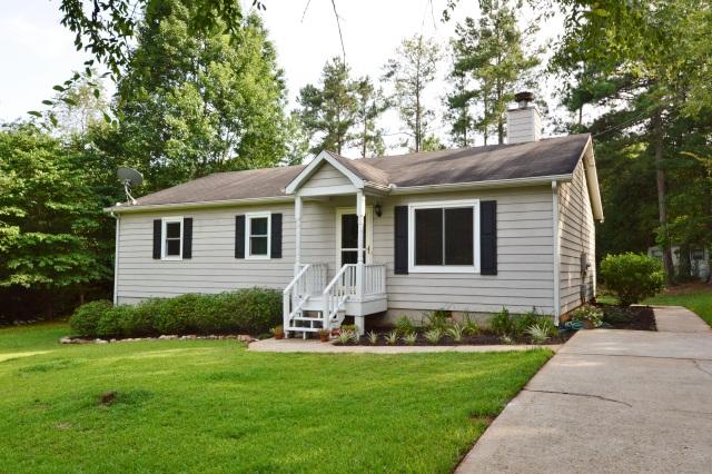 170 Winter Circle, Winterville, Georgia 30683