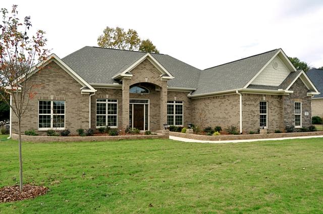 105 Gracie Lane, Madison, Alabama 35758