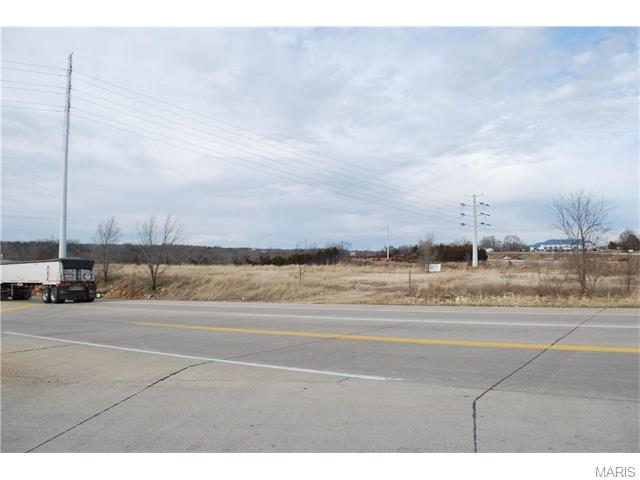 Hwy 67, Park Hills, Missouri 63601