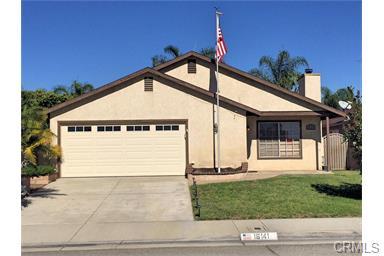 16141 Peppertree Ln, Irwindale, California 91706