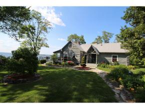 259 West Shore Road, Grand Isle, Vermont 05458