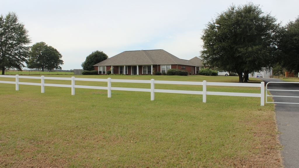 4430 Hwy 29 S, Hope, Arkansas 71801