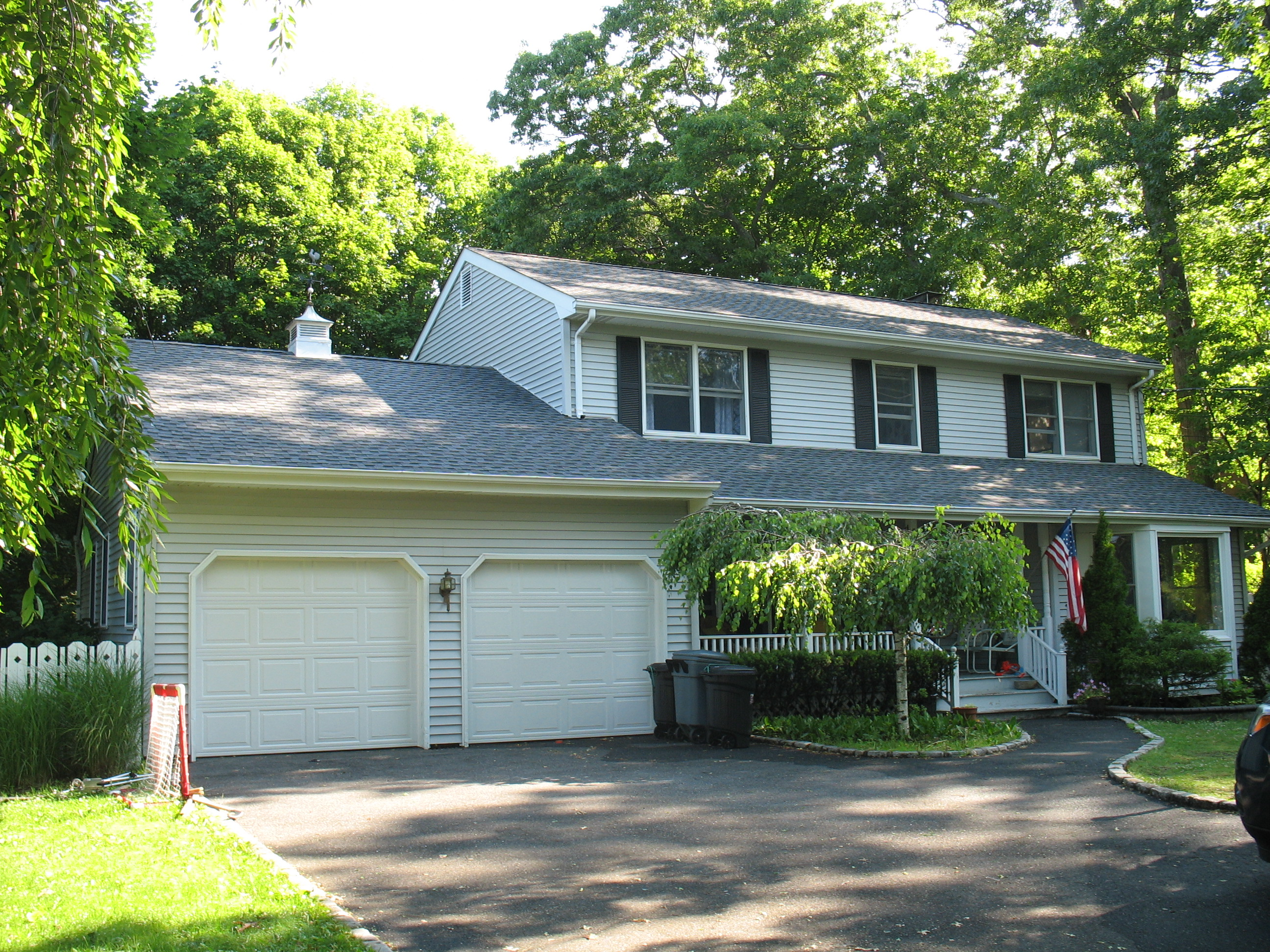 9 4th Ave, Rocky Point, New York 11778