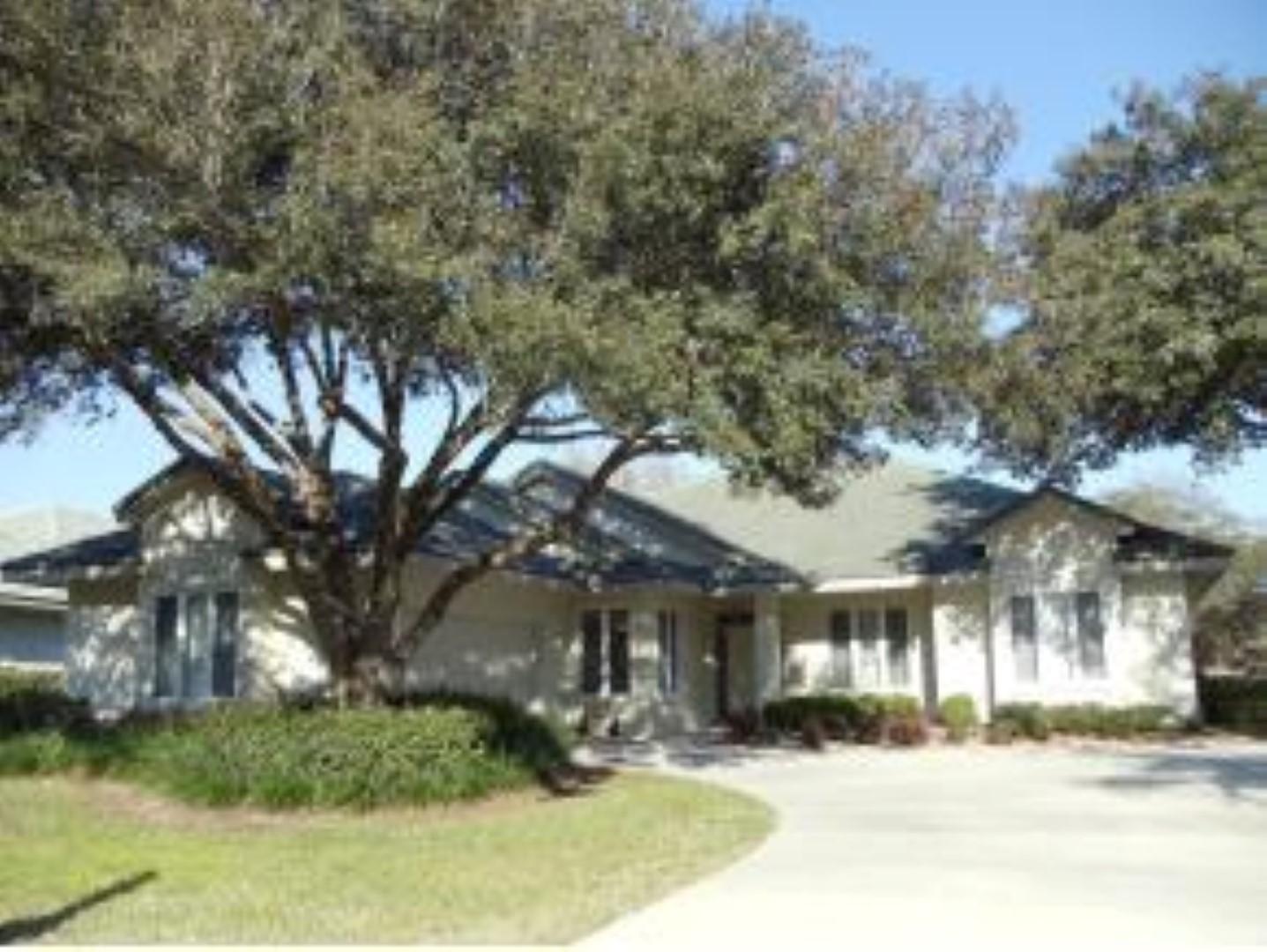 3393 N Hammock Dunes Village Pt, Lecanto, Florida 34461