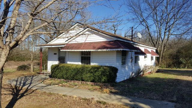 6130 CR 15, Florence, Alabama 35633