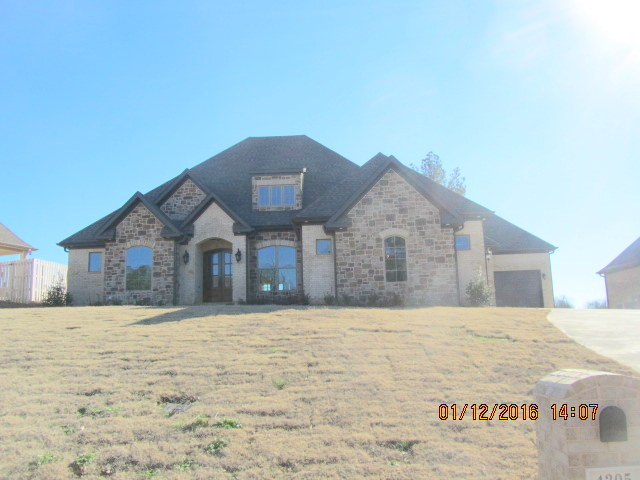 4305 Weldon, Jonesboro, Arkansas 72404