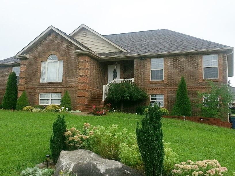 20 Bradens Way, Somerset, Kentucky 42503