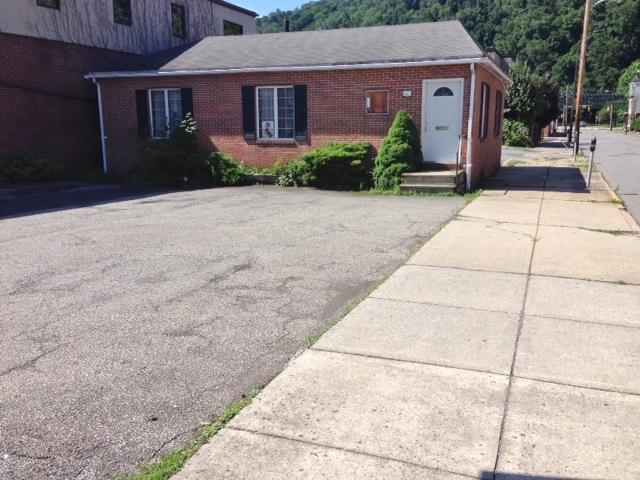 200 Main, Johnstown, Pennsylvania 15901