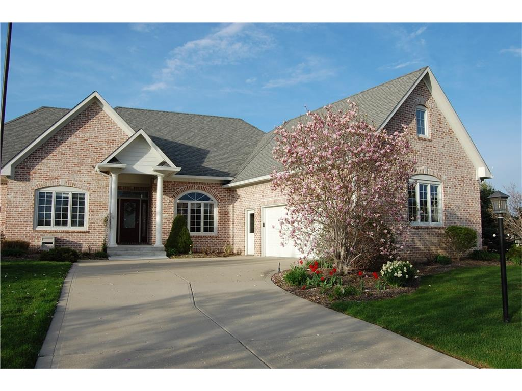 17247 Crescent Moon Drive, Noblesville, Indiana 46060