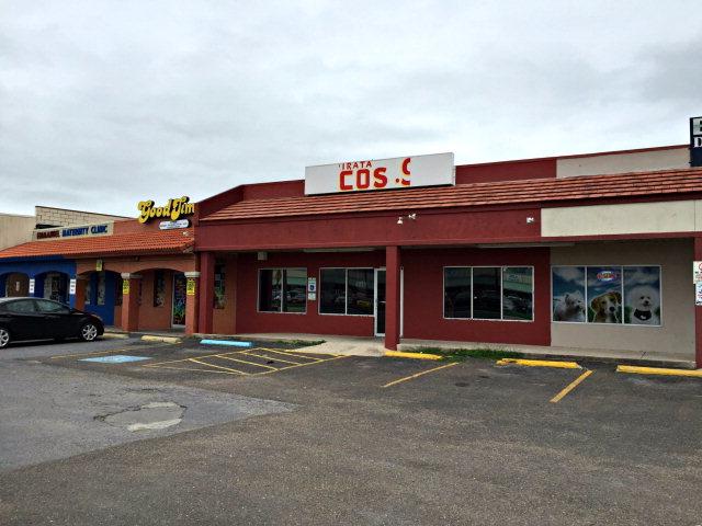 2606 Pecan Blvd, Mcallen, Texas 78501
