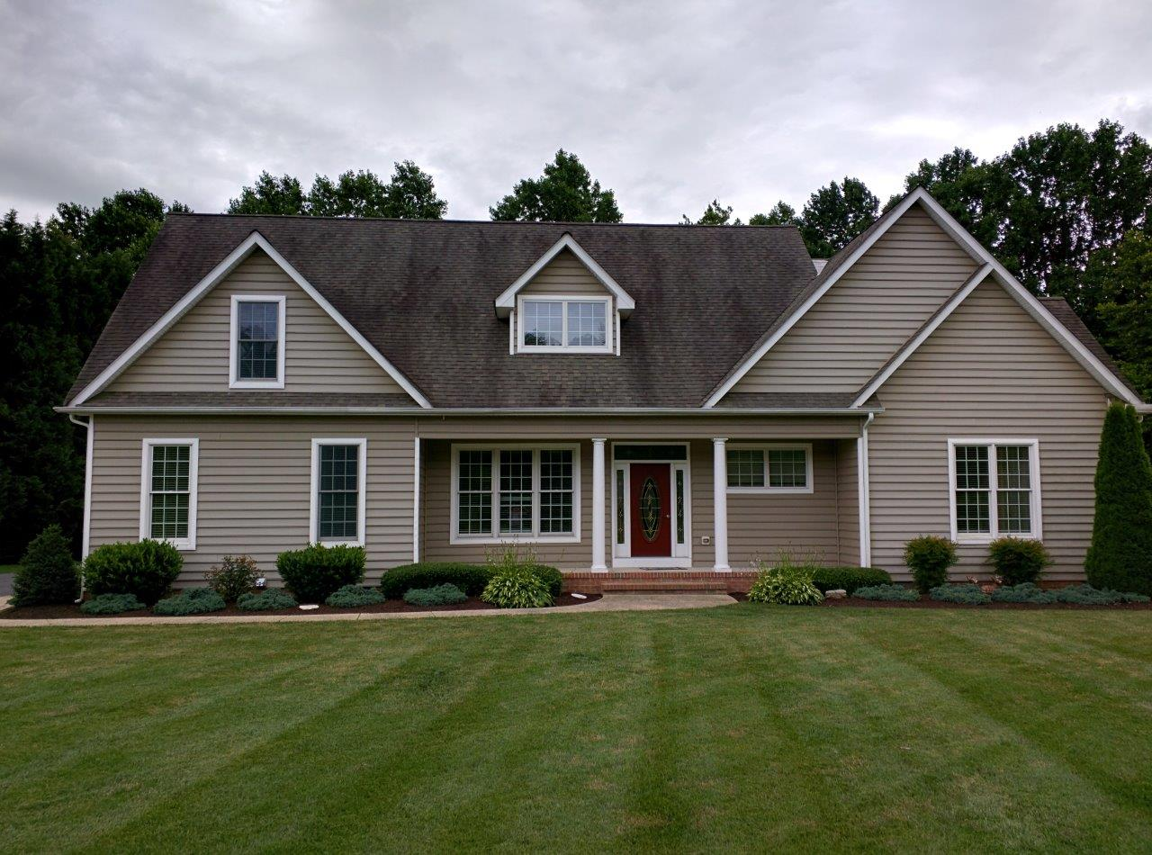 113 Grove Cove Rd, Centreville, Maryland 21617