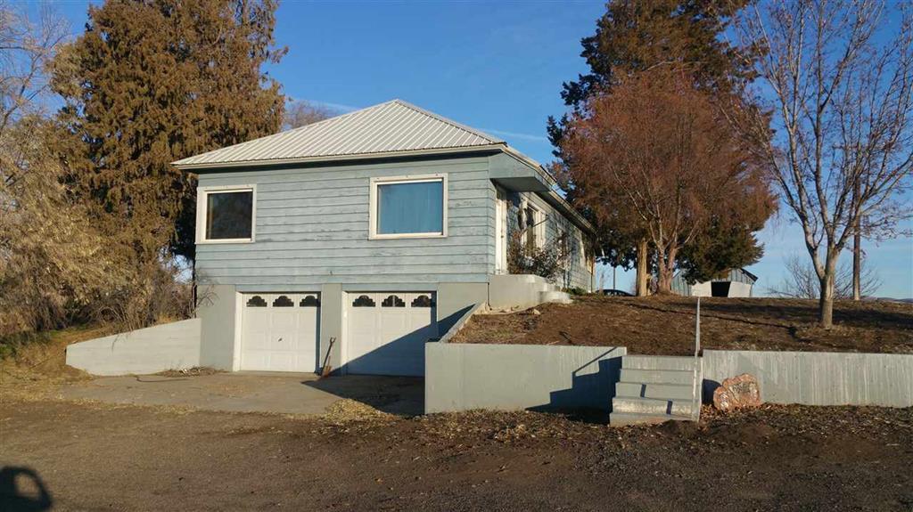 926 Pringle Road, Weiser, Idaho 83655