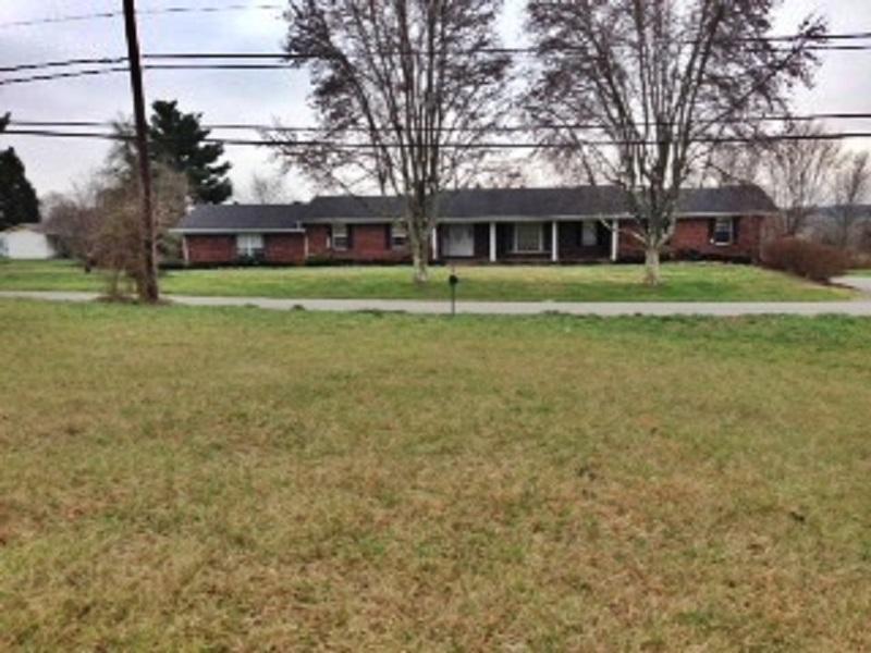 213 W. Langdon Rd., Science Hill, Kentucky 42553