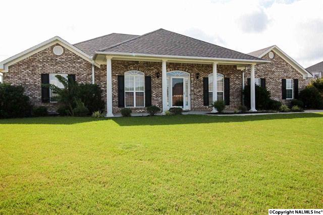 14642 Indigo Court, Harvest, Alabama 35749