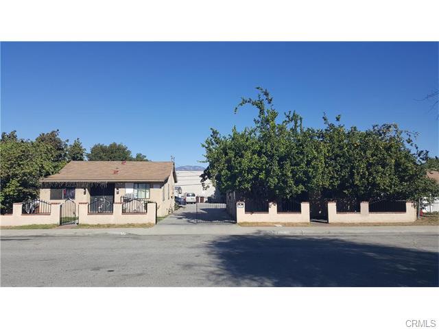 9817 Giovane St., El Monte, CA 91733