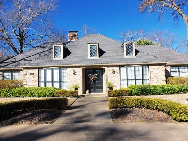 1221 Houston St., Kilgore, Texas 75662