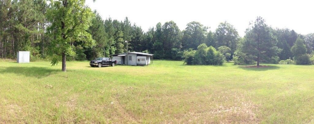 3204 Hwy 199, Rockledge, Georgia 30454