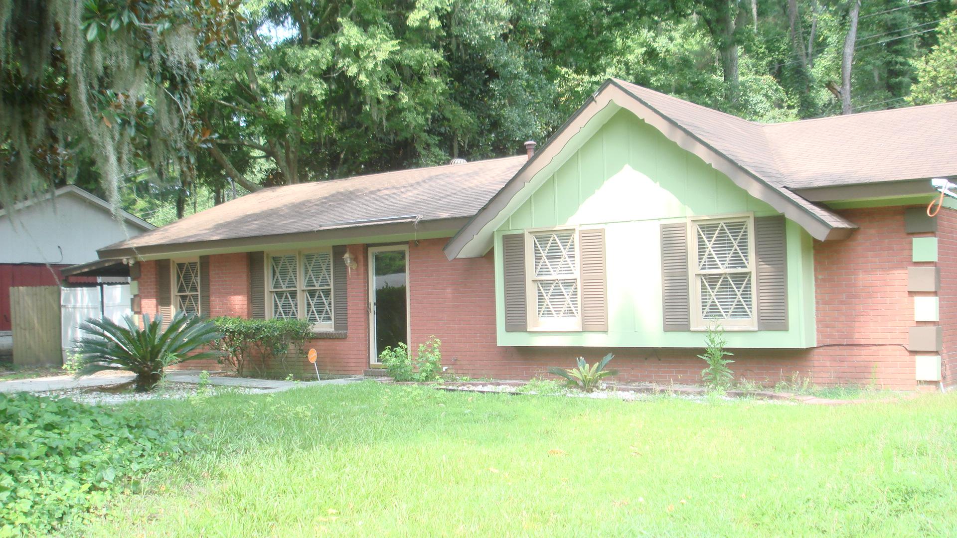 11107 Largo Drive, Savannah, GA 31419