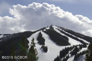 155 S Dreamcatcher #8A, Winter Park, Colorado 80482