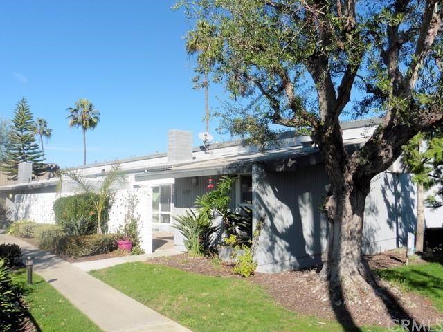 4219 Patrice Rd., Newport Beach, California 92663