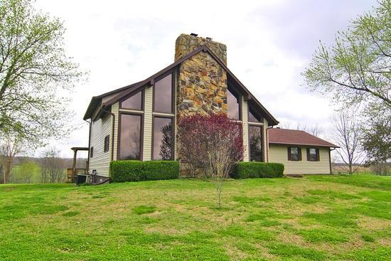 1456 Co Rd 614, Jackson, Missouri 63755
