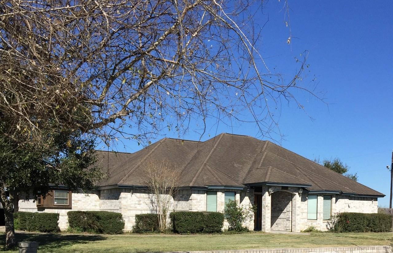 252 E CR 2150, Kingsville, Texas 78363