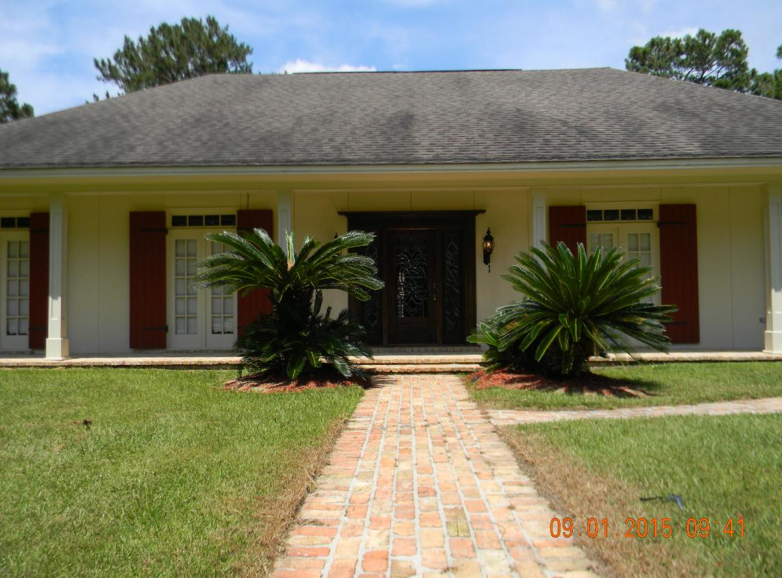 127 RUE DE LA PAIX, Slidell, Louisiana 70461