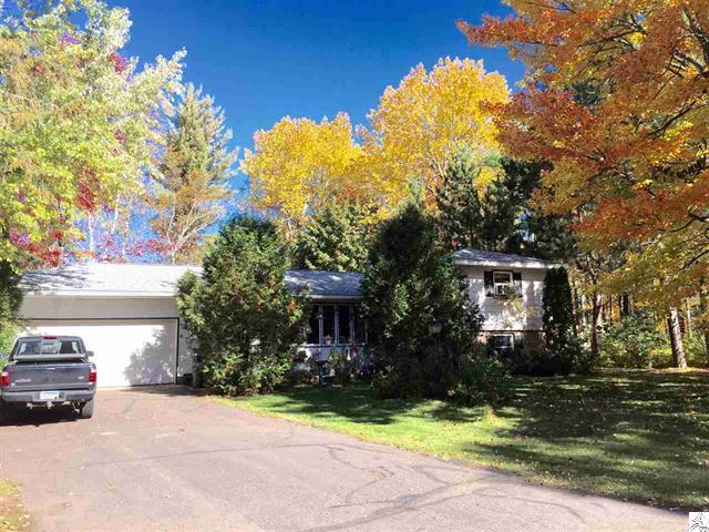 1405 Roland Rd, Cloquet, Minnesota 55720