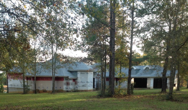 22988 Page Rd  (Co Rd 98), Andalusia, Alabama 36420