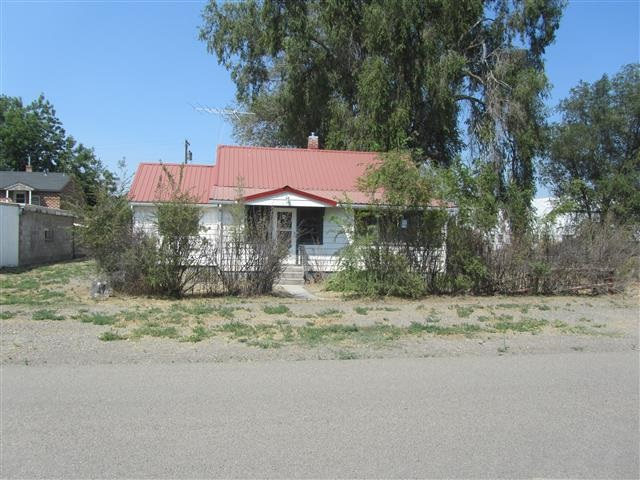 216 Reece Ave, Nyssa, Oregon 97913