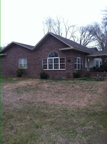 678 s old hwy 64, Knoxville, Arkansas 72845