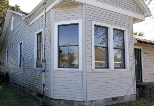 32365 Sonny Barbier St, White Castle, Louisiana 70788