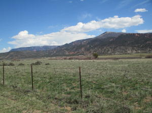 27.55  Acres, Kanarraville, Utah 84742