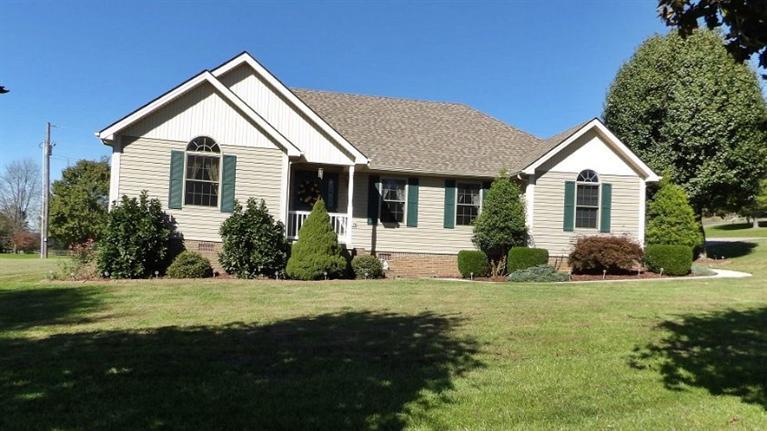 226 Oak Valley Rd, Somerset, Kentucky 42503