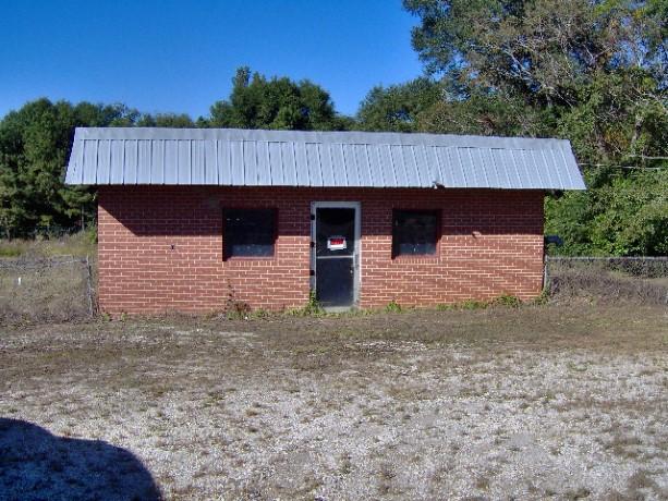 32825 Highway 82, Midway, Alabama 36053