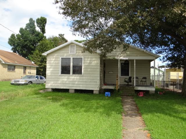 32535 Graham, White Castle, Louisiana 70788