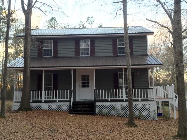 443 Sunset Dr, Statham, Georgia 30666