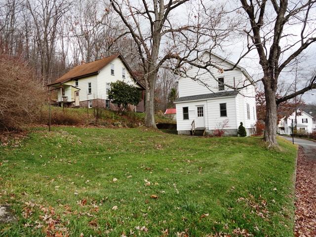 131 Van Buren Ave, Ridgway, Pennsylvania 15853