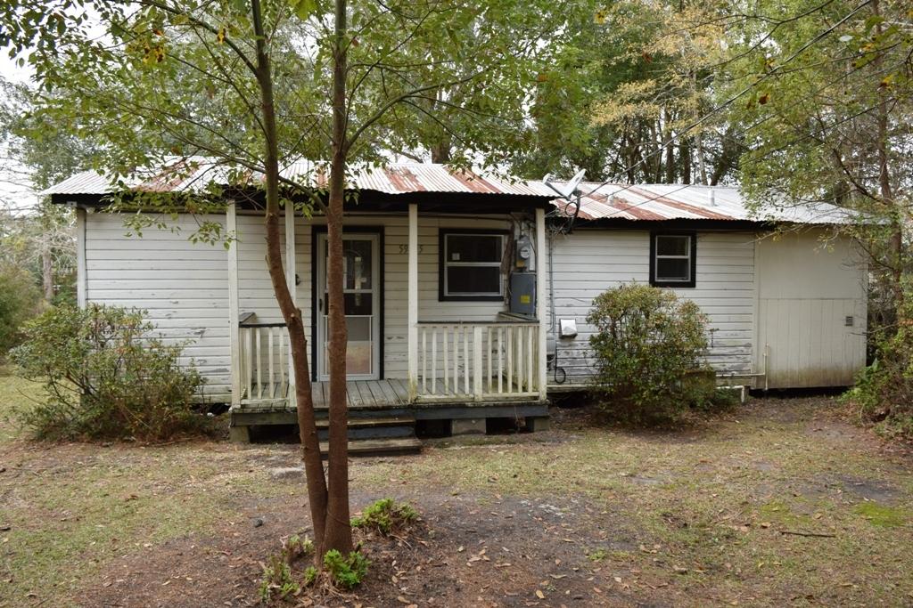 59505 Bayou Dr, Lacombe, Louisiana 70445